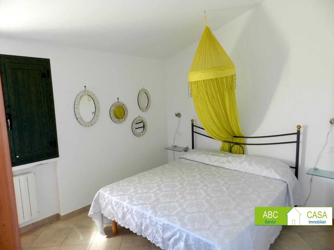 Appartamento CASTELLINA MARITTIMA R1034