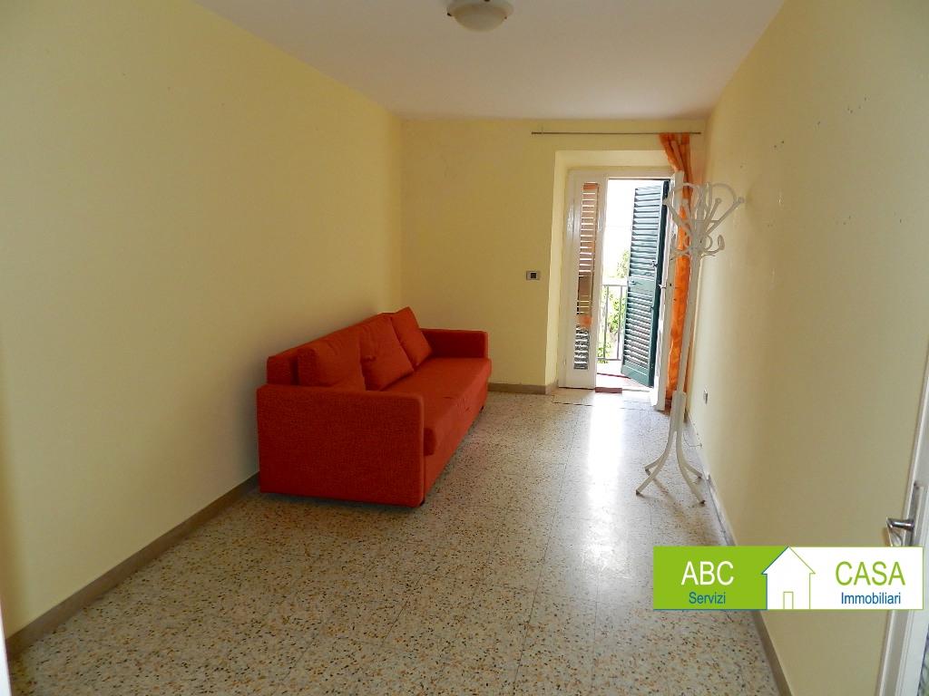 Appartamento ROSIGNANO MARITTIMO R1136