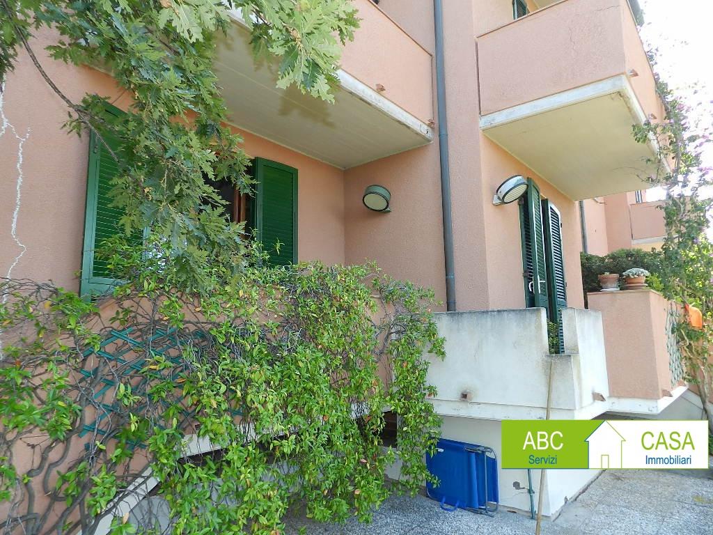 Casa Indipendente in buone condizioni in vendita Rif. 11147817