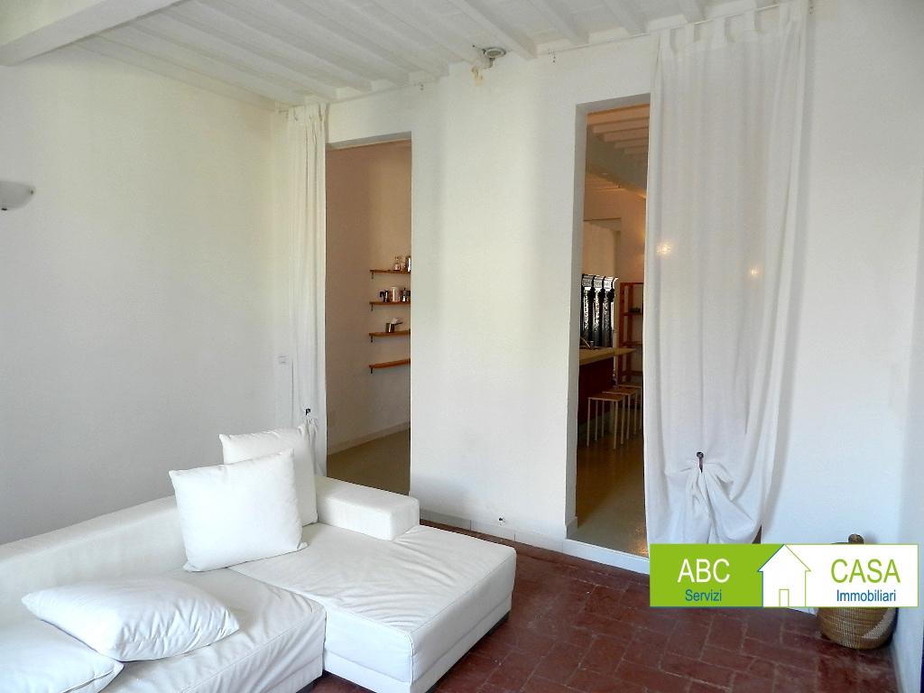 Appartamento ROSIGNANO MARITTIMO R1159