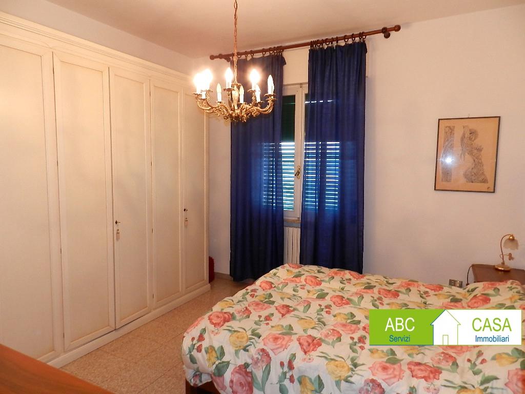 Appartamento ROSIGNANO MARITTIMO R1167