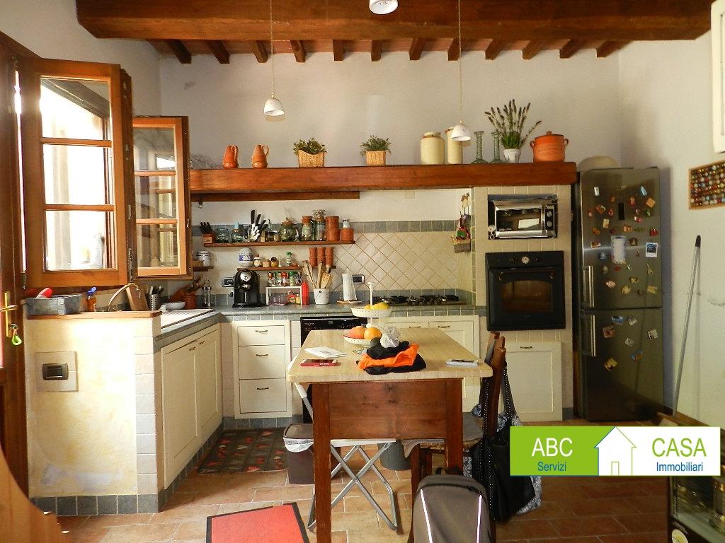 Appartamento ROSIGNANO MARITTIMO R1170