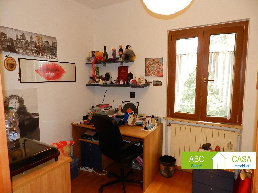 Appartamento COLLESALVETTI R1187