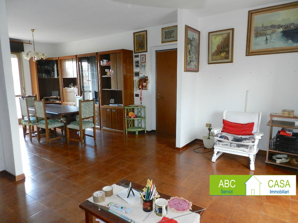 Appartamento ROSIGNANO MARITTIMO R1189
