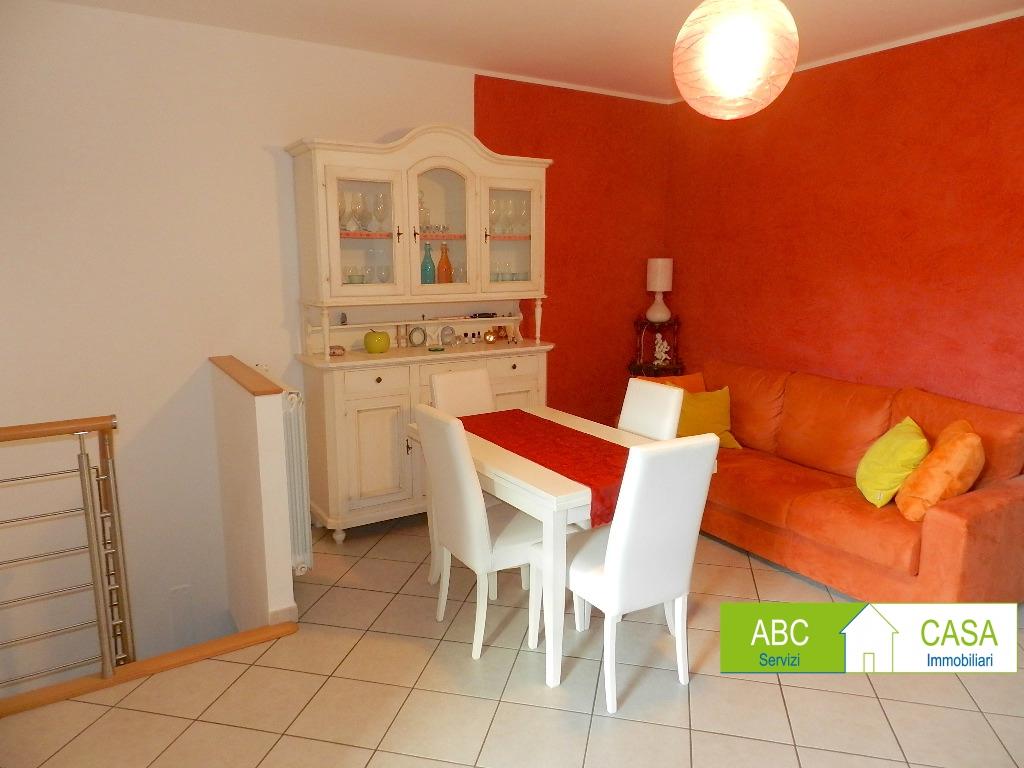 Appartamento in vendita a Rosignano Marittimo, 2 locali, prezzo € 180.000   PortaleAgenzieImmobiliari.it