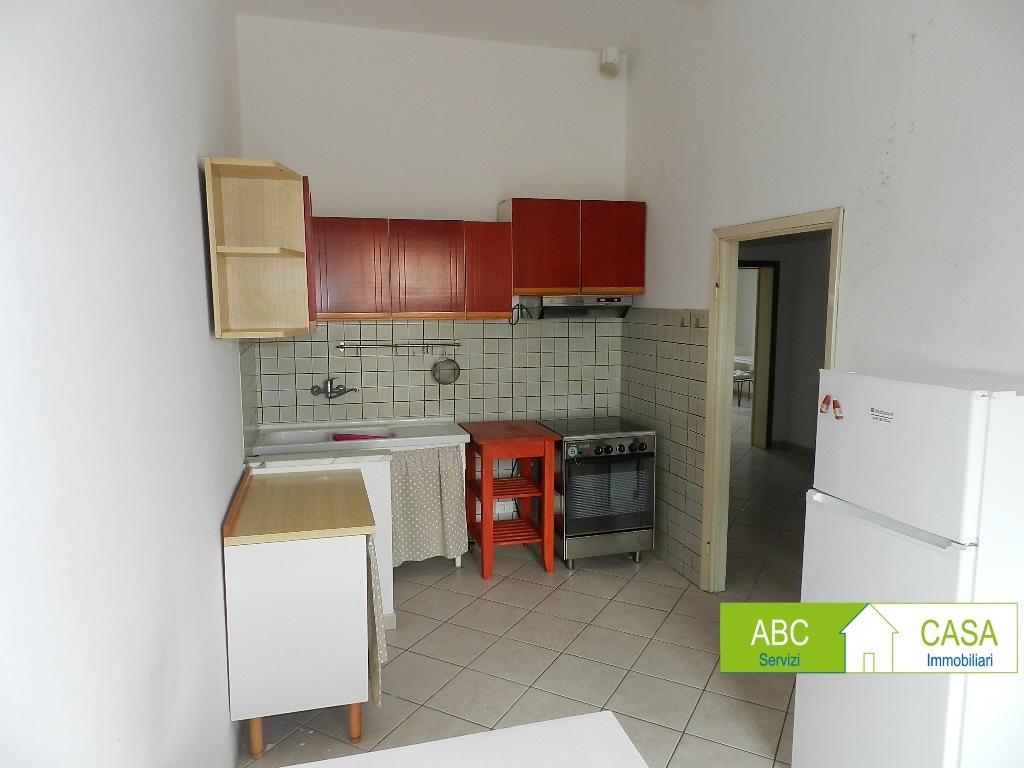 Appartamento ROSIGNANO MARITTIMO R1194