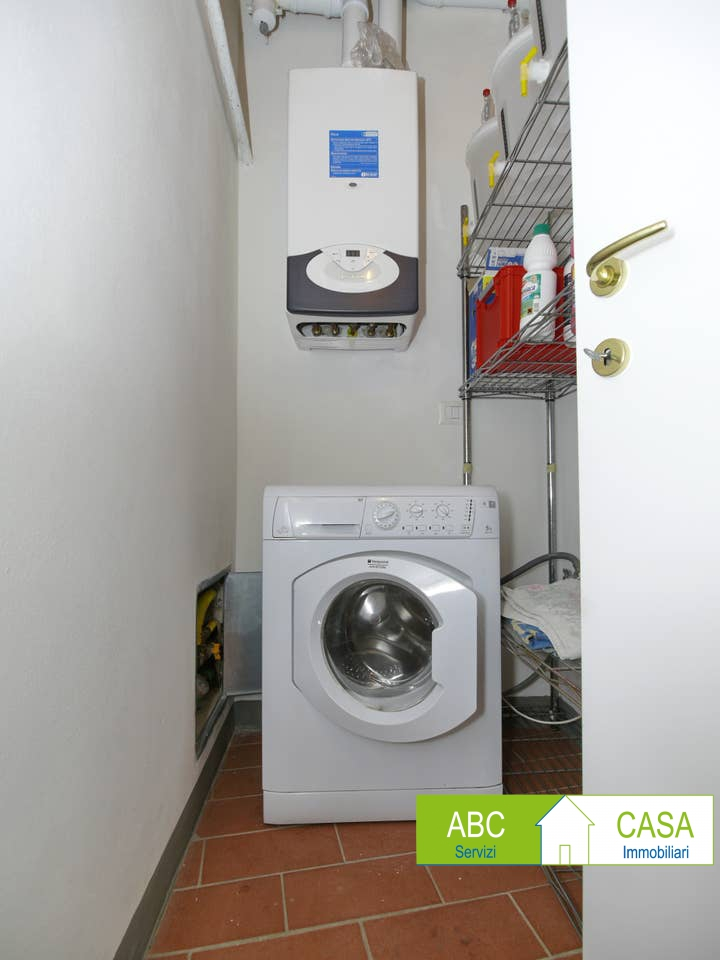 Appartamento SANTA LUCE R1202
