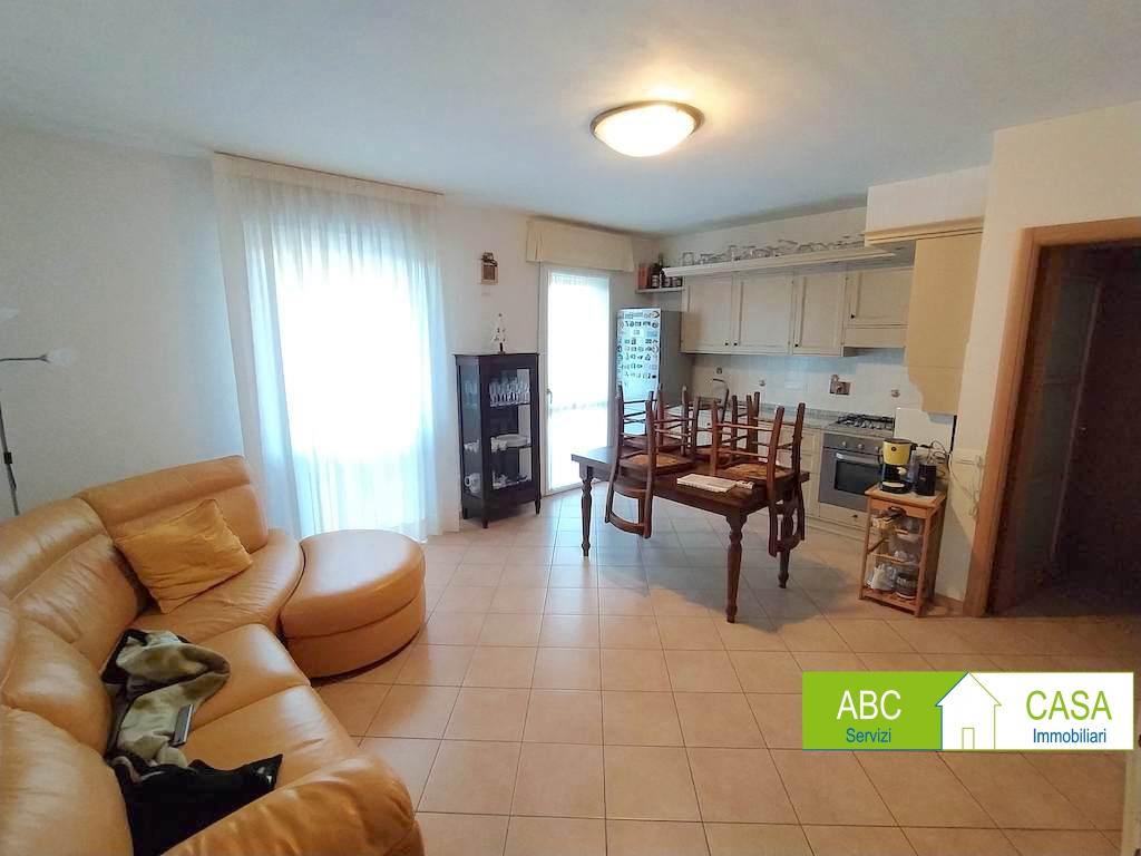 Appartamento ROSIGNANO MARITTIMO R1285
