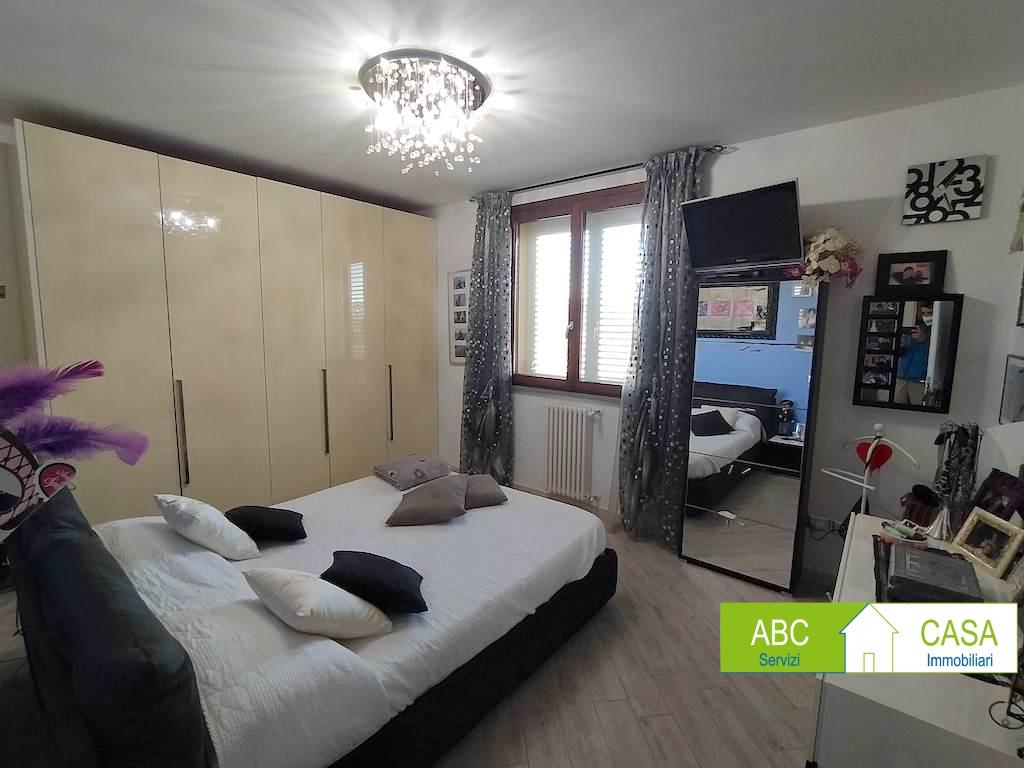 Appartamento ROSIGNANO MARITTIMO R1291