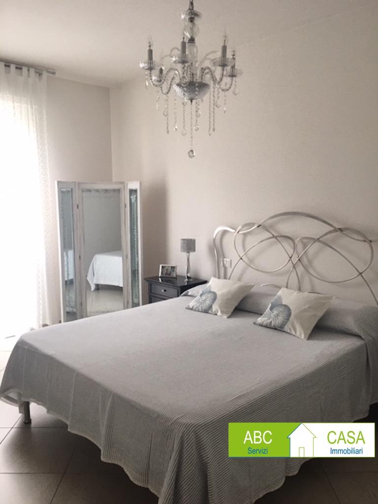 Appartamento ROSIGNANO MARITTIMO R1354