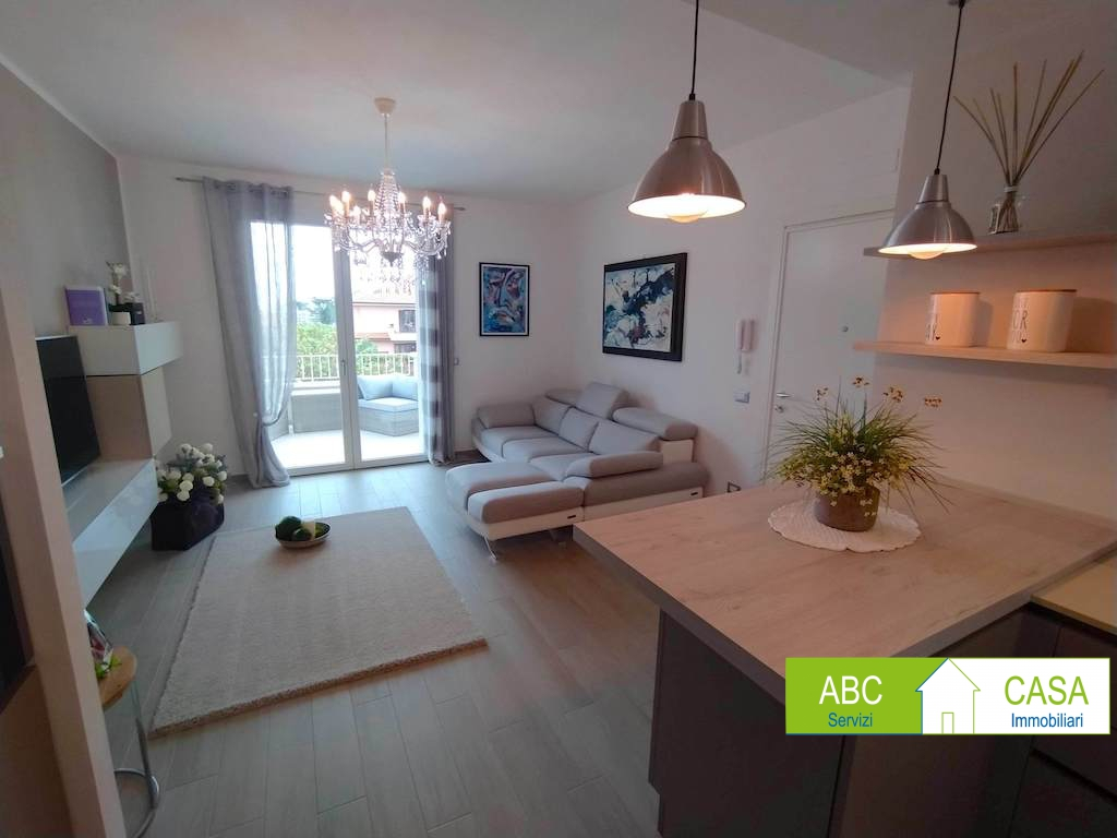 Appartamento ROSIGNANO MARITTIMO R1355