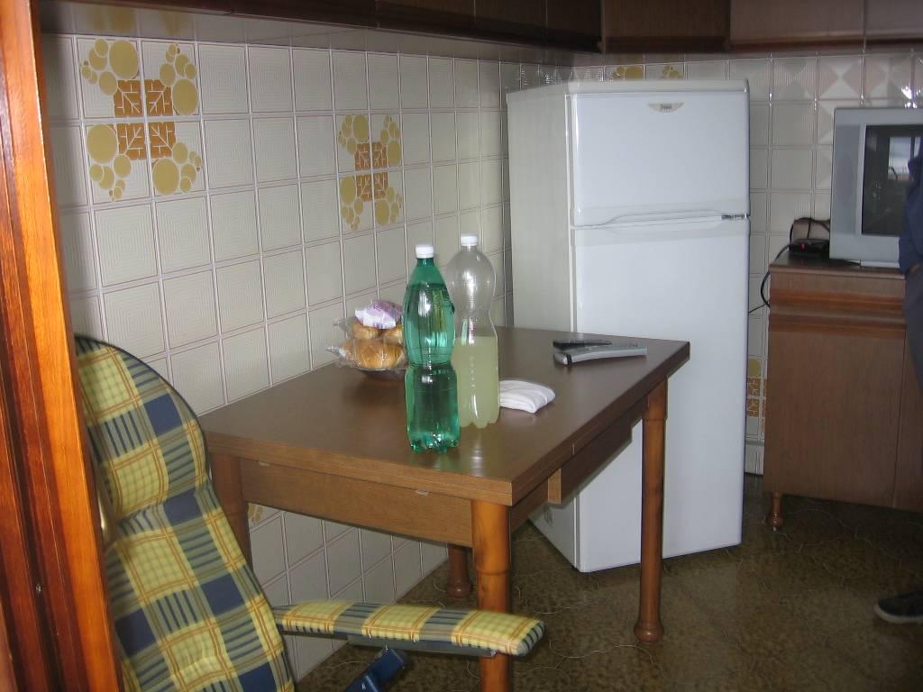 Appartamento in vendita a Massa Marittima, 3 locali, prezzo € 75.000 | CambioCasa.it
