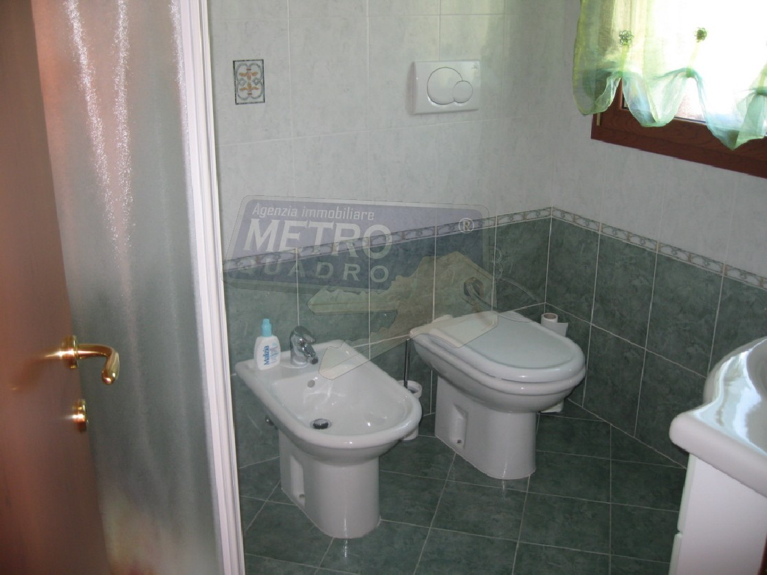 Appartamento SARCEDO R/2433