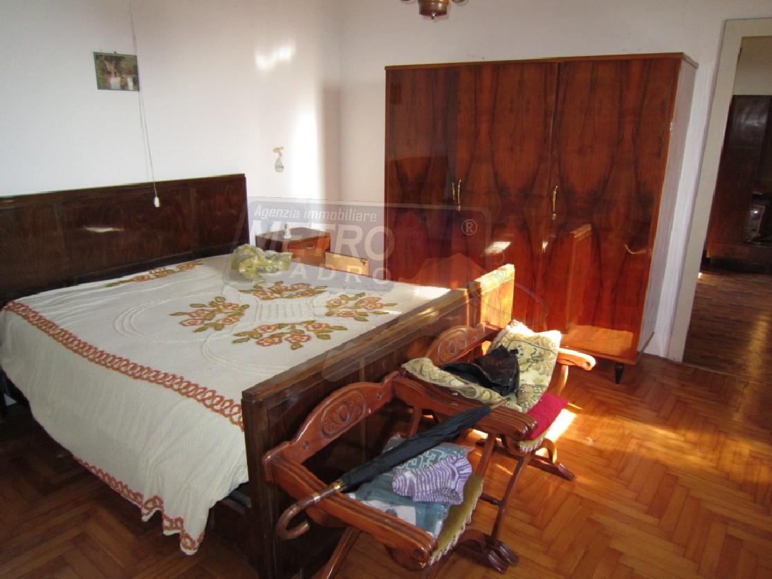 Rustico/Casale/Corte LUGO DI VICENZA R/2900
