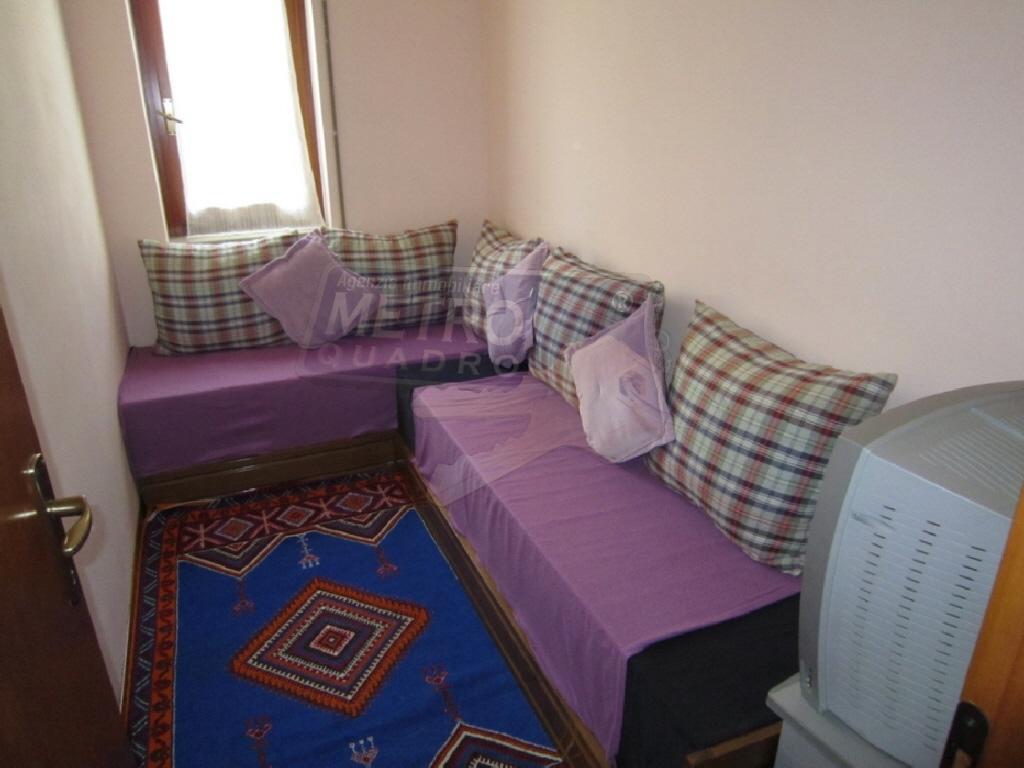 Appartamento CALTRANO R/3043
