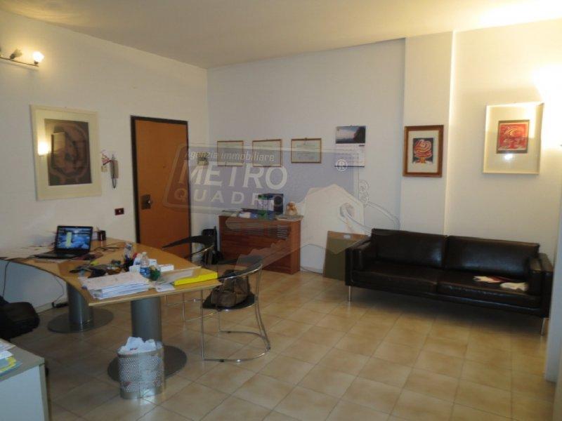 Ufficio / Studio in Affitto a Thiene