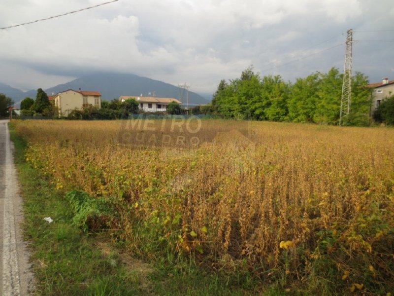 Terreno Edificabile Comm.le/Ind.le in vendita a Marano Vicentino, 9999 locali, prezzo € 480.000 | Cambio Casa.it