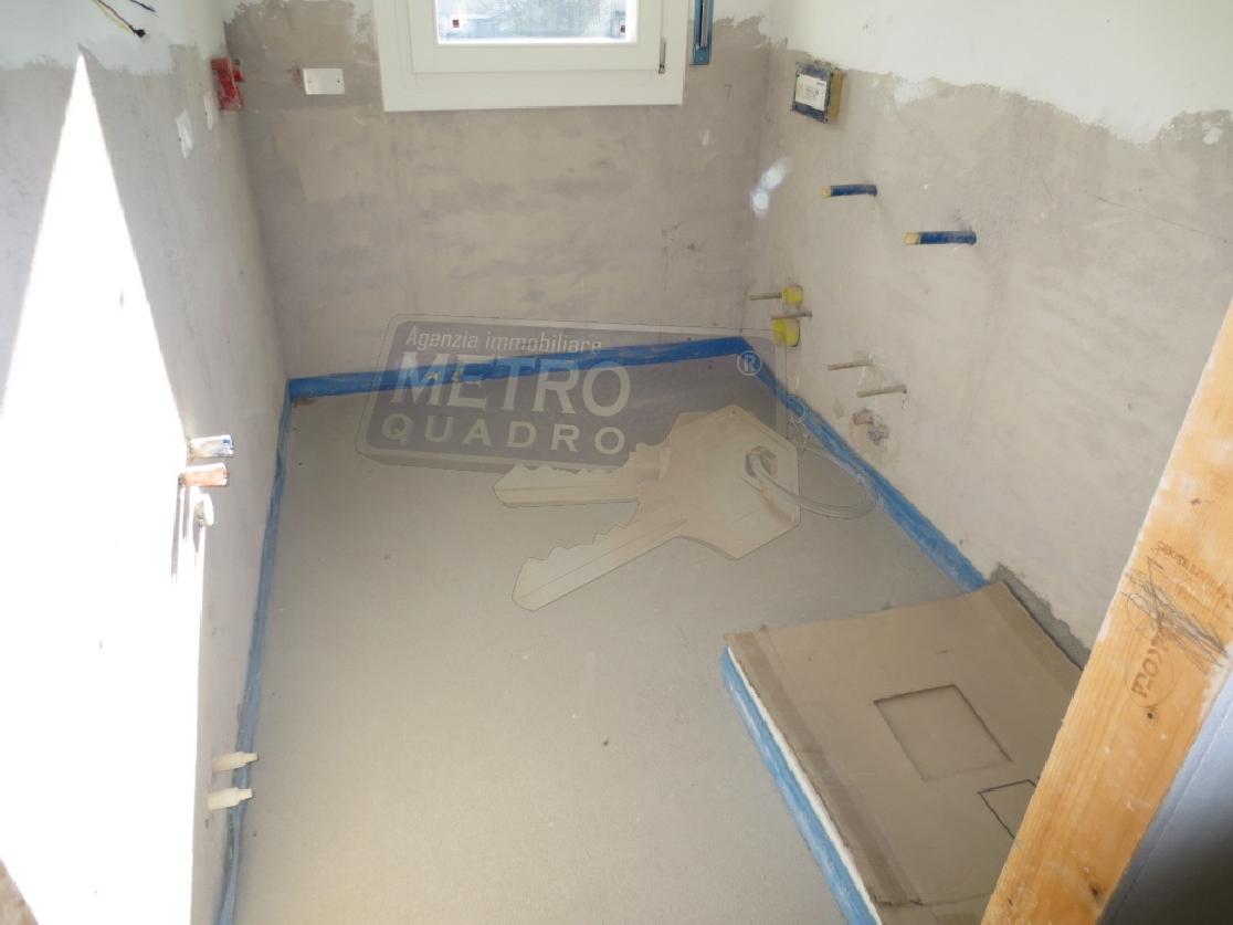 Appartamento SARCEDO R/2394