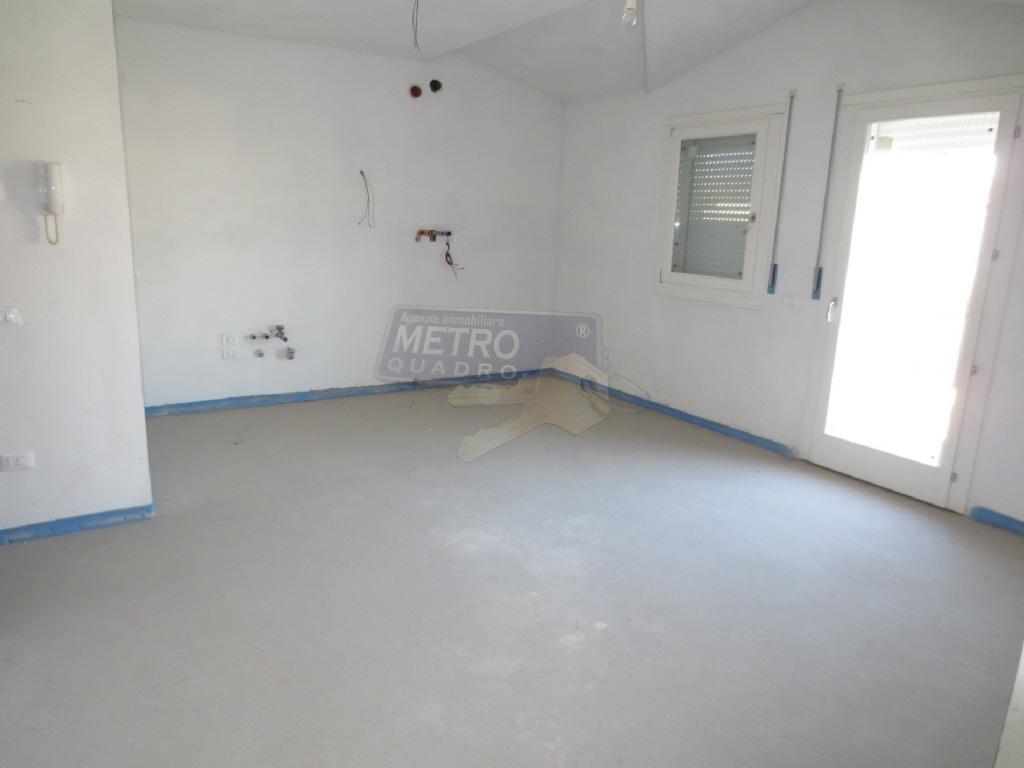 Appartamento SARCEDO R/2392