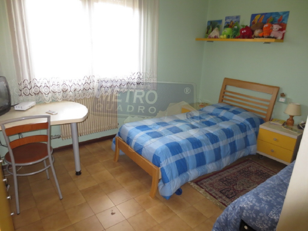 Appartamento ZUGLIANO R/3296