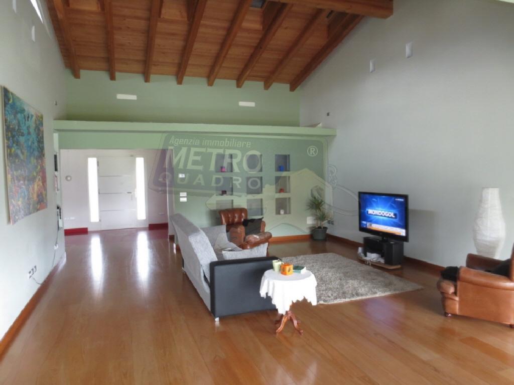Casa Indipendente ZUGLIANO R/3317