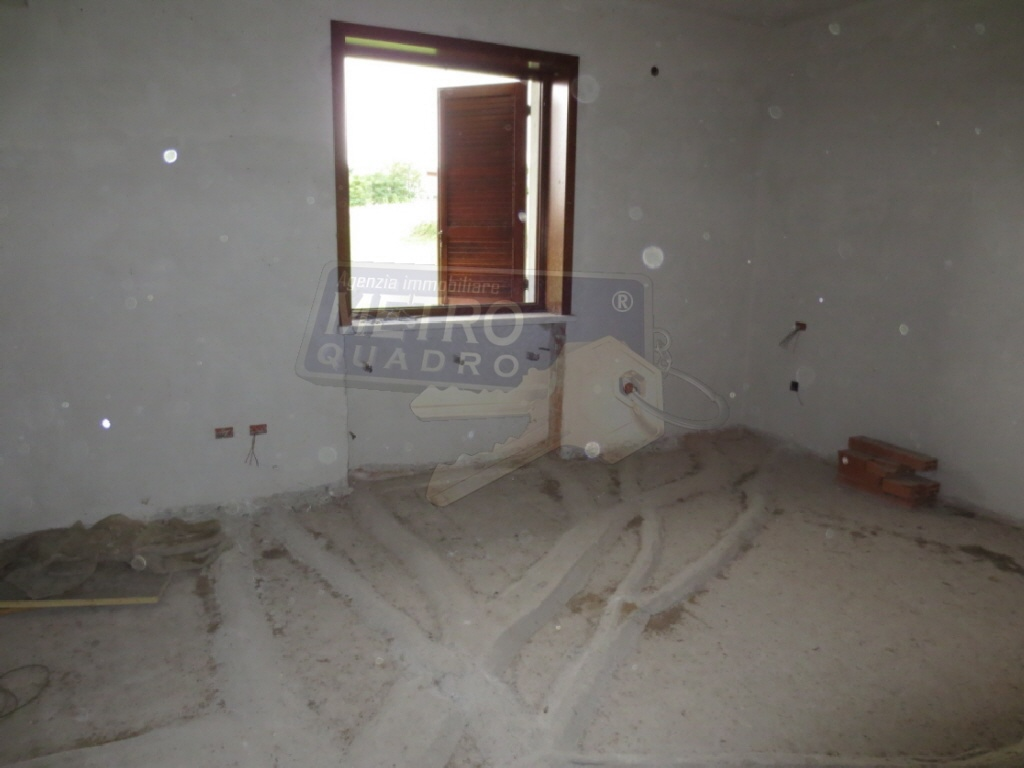 Casa Indipendente ZUGLIANO R/3366