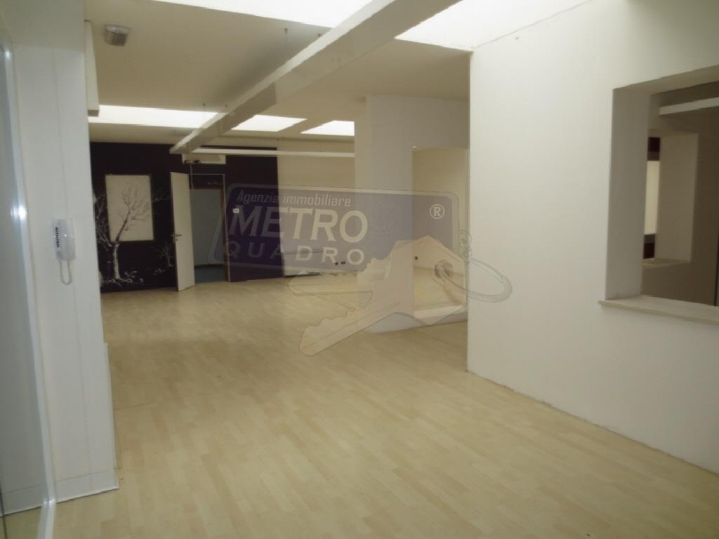 Ufficio ZANE' C/438