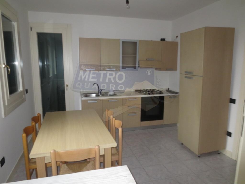 Appartamento in vendita a Cogollo del Cengio, 4 locali, prezzo € 97.000   PortaleAgenzieImmobiliari.it