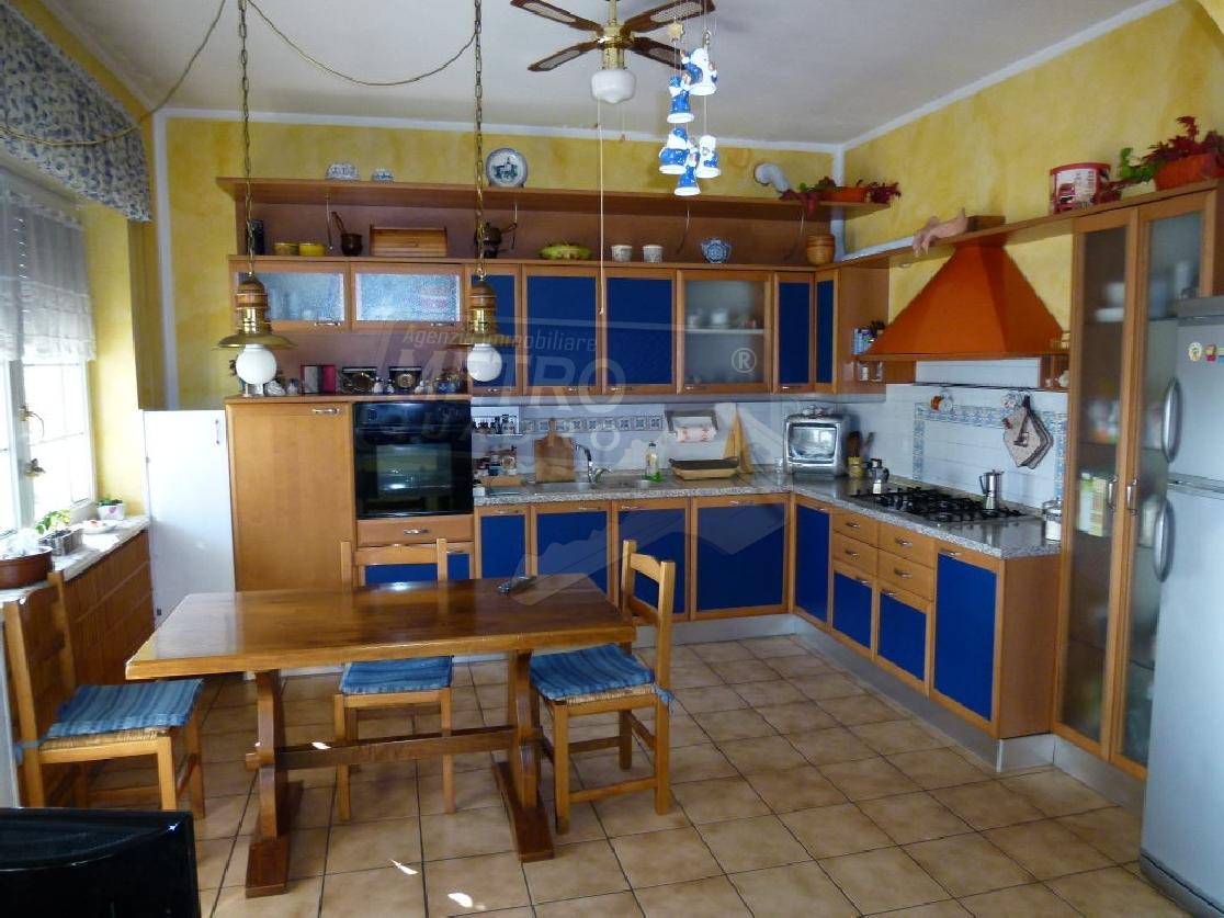 Casa Indipendente ZUGLIANO R/3463