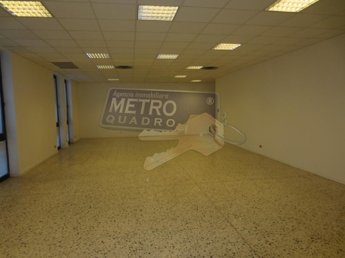 Ufficio ZANE' C/442