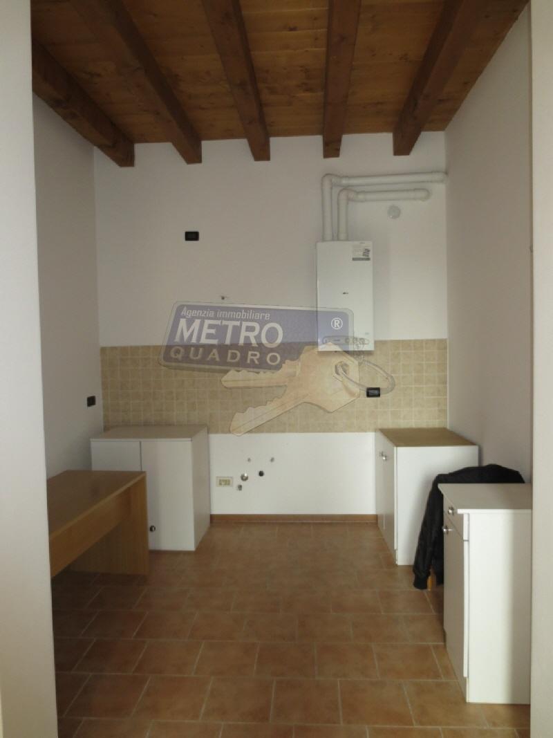 Appartamento THIENE R/3526