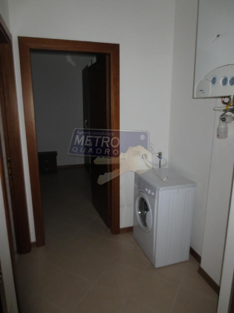 Appartamento CARRE' R/3561
