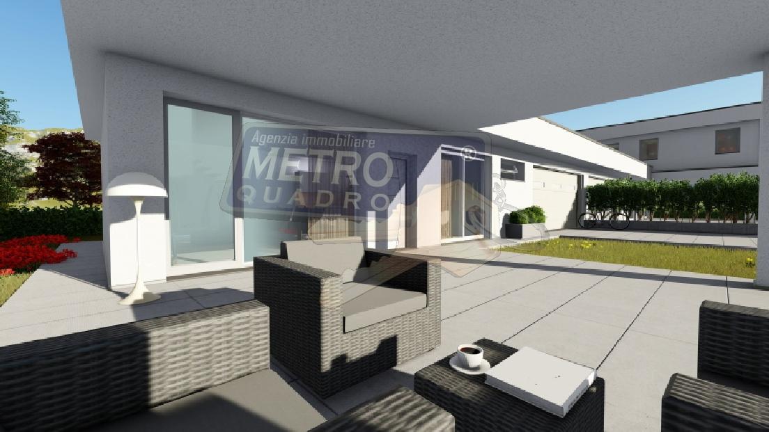Casa Indipendente THIENE R/3604