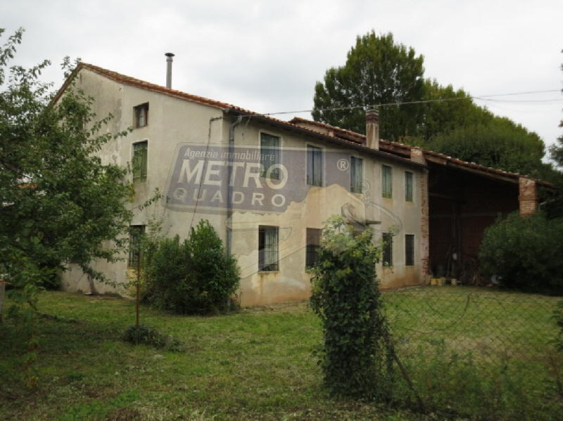 Rustico/Casale/Corte THIENE R/3635