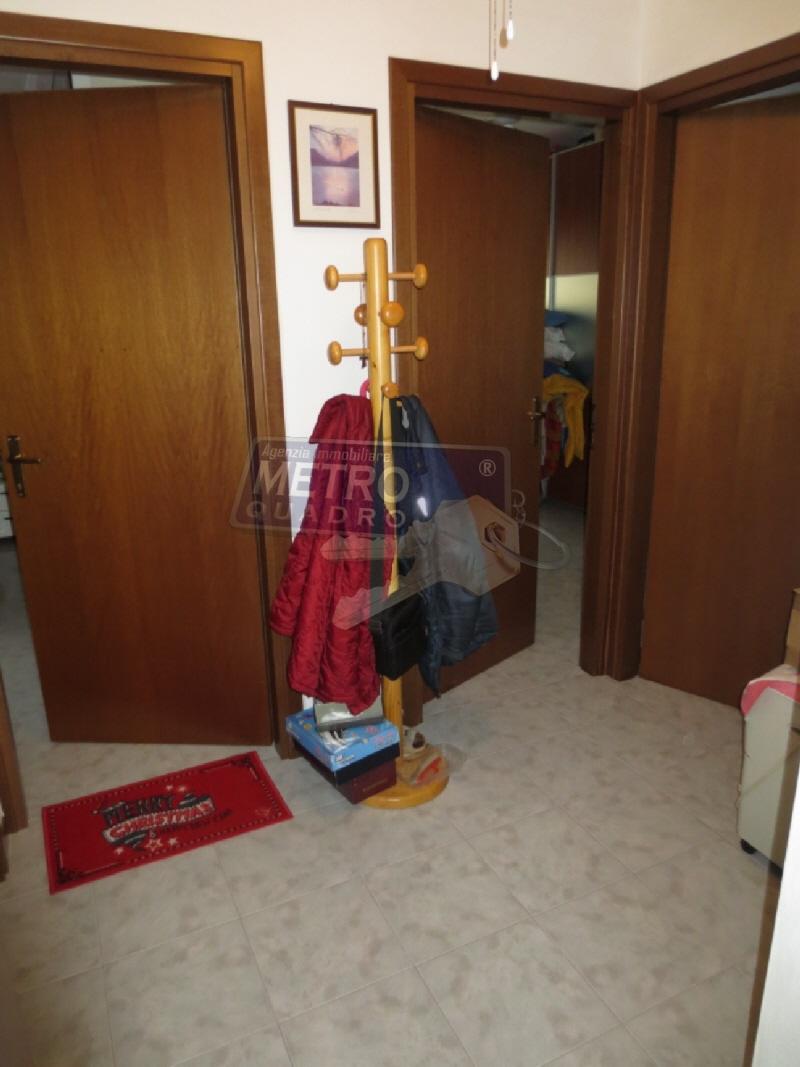 Appartamento CALTRANO R/3639