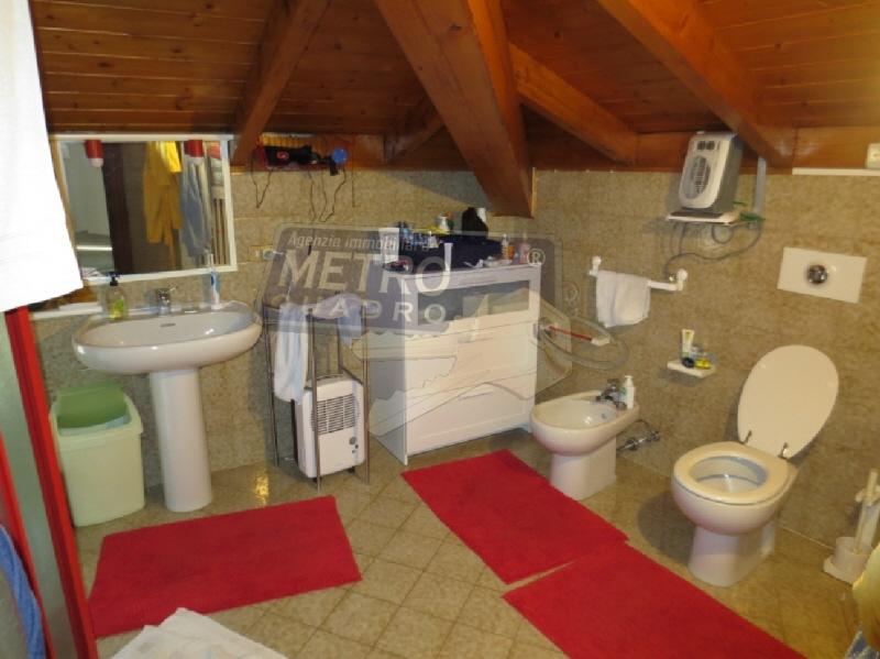 Casa Affiancata THIENE R/3643