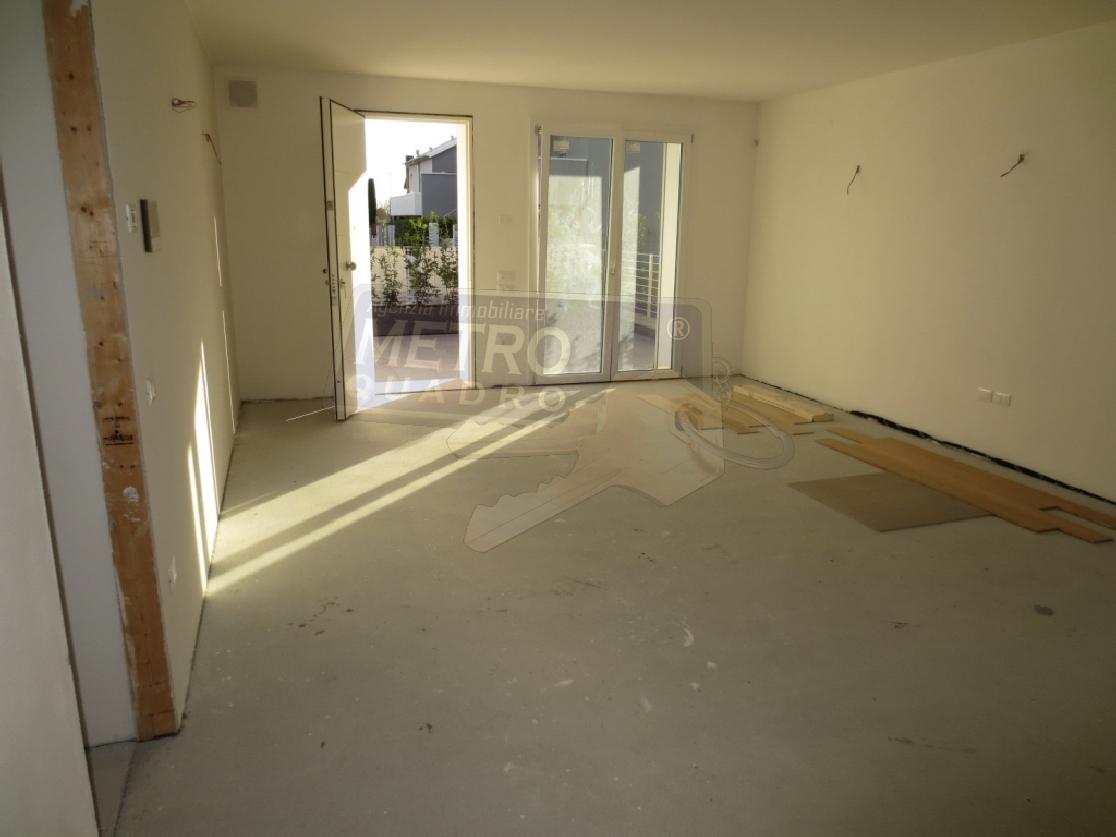 Appartamento ZUGLIANO R/3646