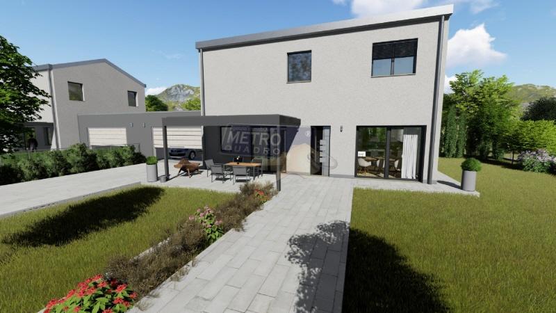 Casa Indipendente THIENE R/3654