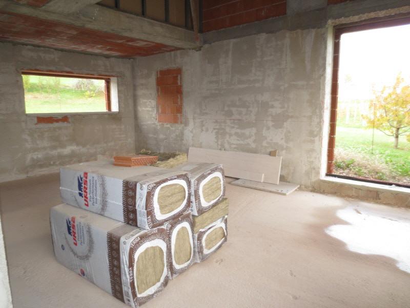 Casa Indipendente ZUGLIANO R/3655