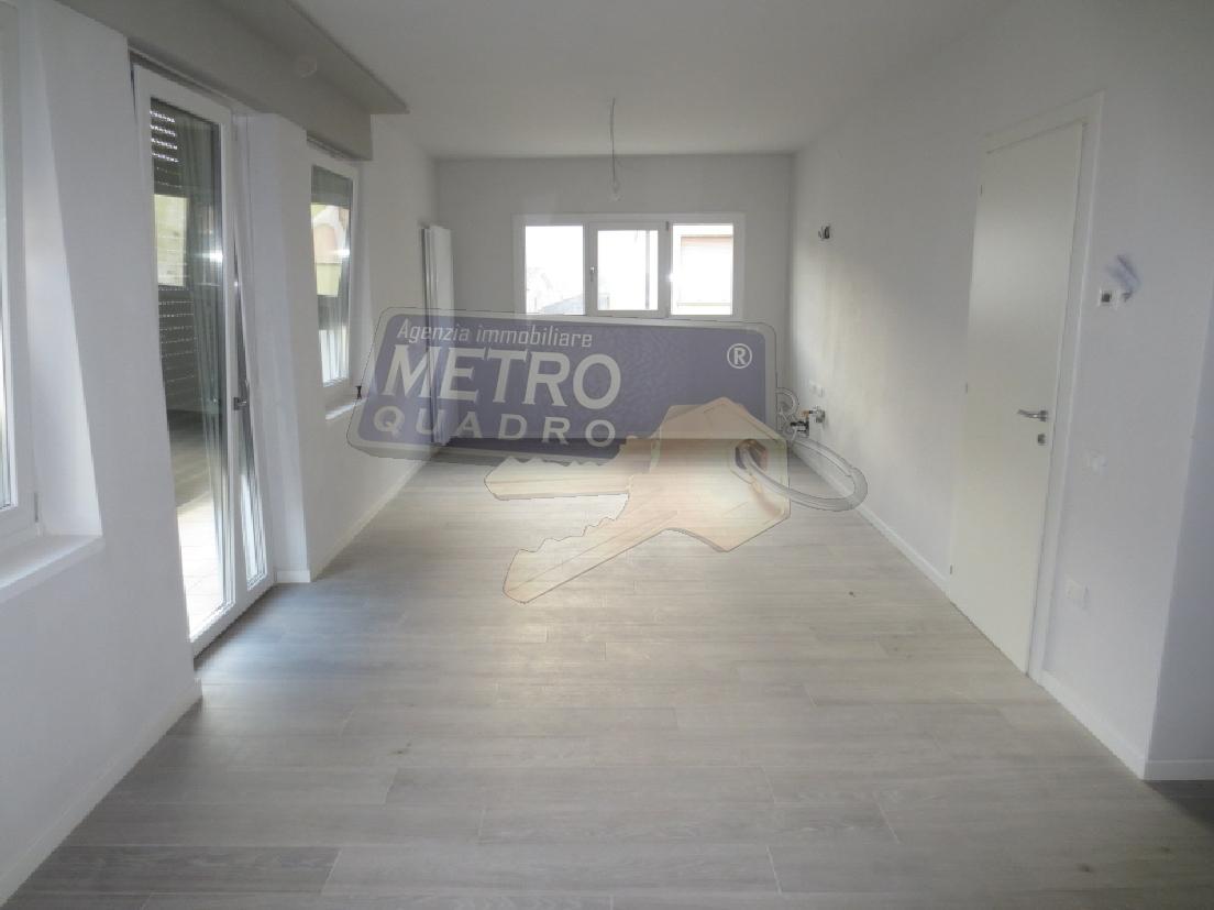 Appartamento in vendita a Cogollo del Cengio, 4 locali, prezzo € 150.000   PortaleAgenzieImmobiliari.it