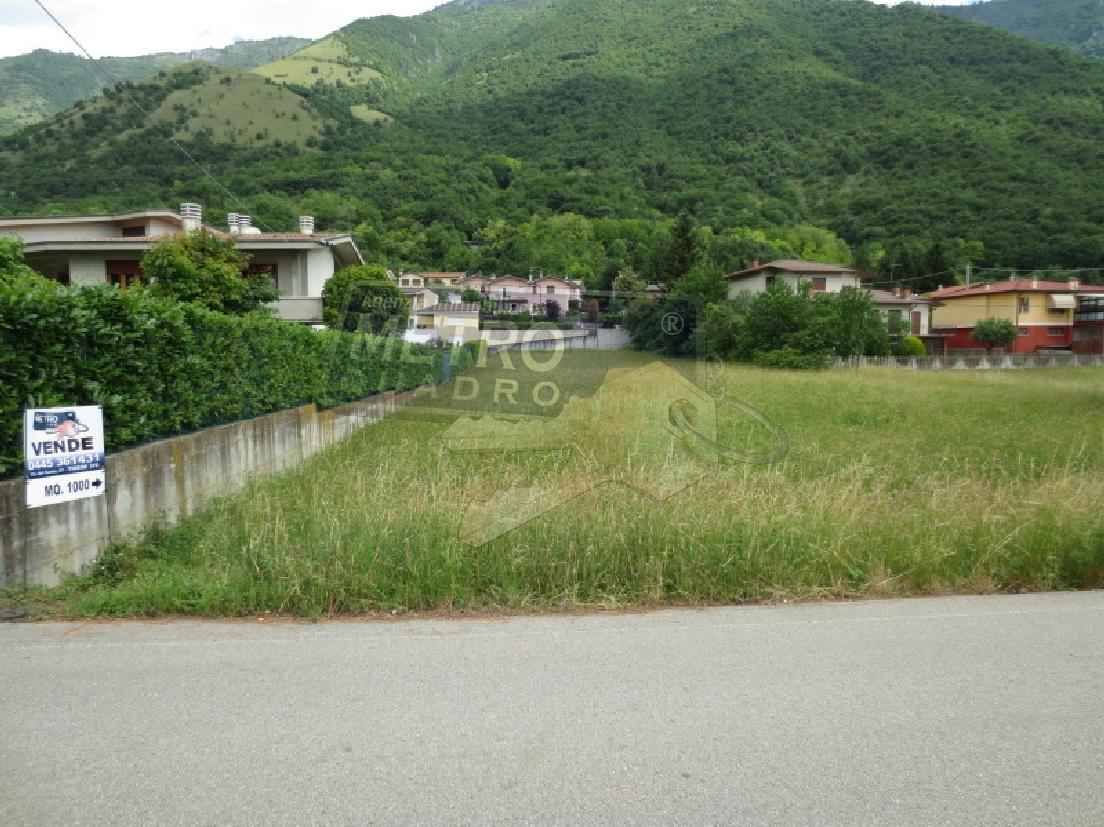 Terreno Edificabile Comm.le/Ind.le in vendita a Caltrano, 9999 locali, prezzo € 105.000 | CambioCasa.it