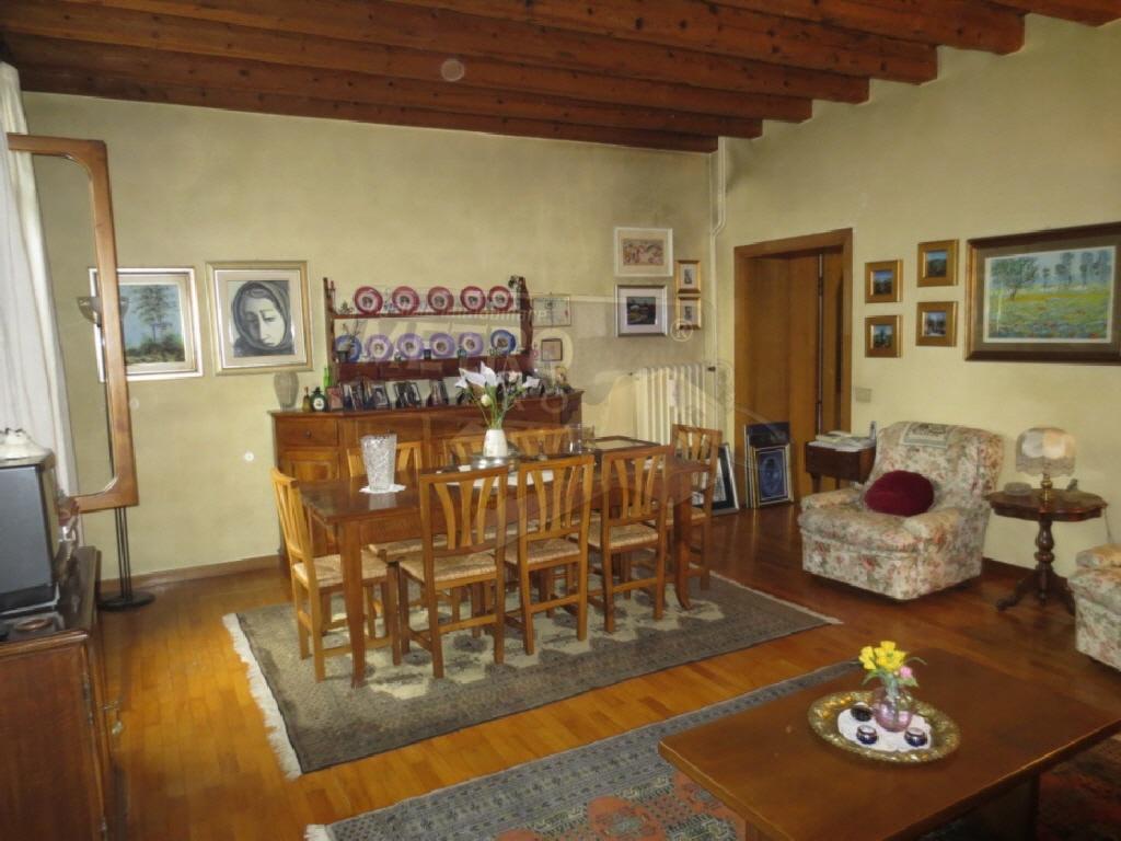 Casa Affiancata THIENE R/3683