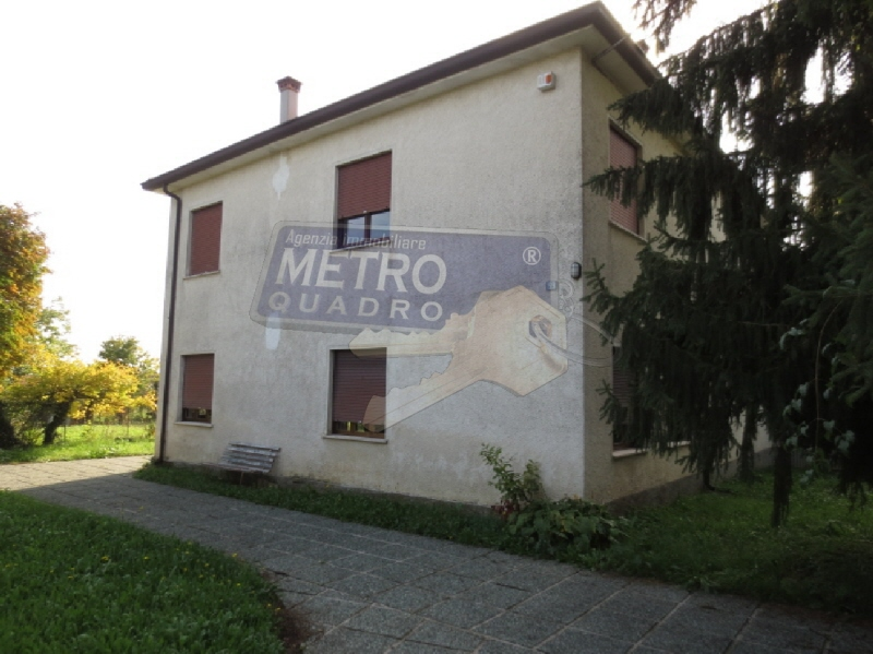 Casa Indipendente THIENE R/3701