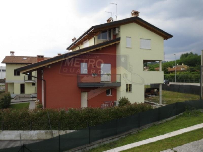 Appartamento ZUGLIANO R/3712