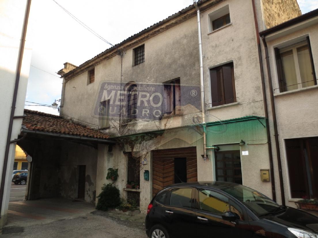 Rustico/Casale/Corte CARRE' R/3714