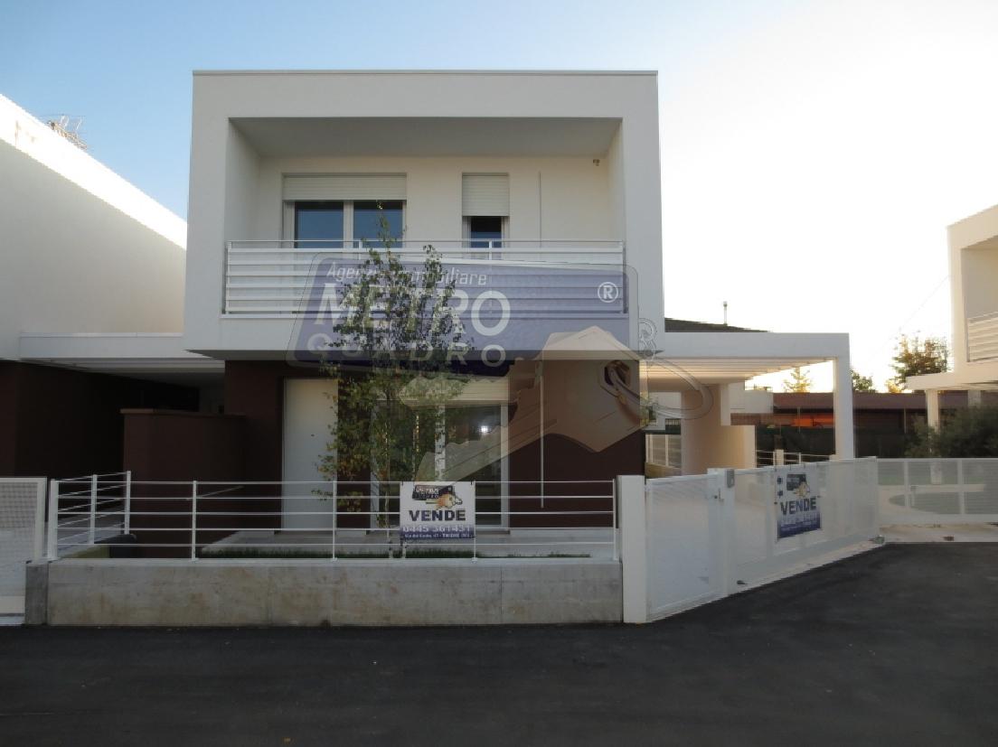 Casa Indipendente MONTECCHIO PRECALCINO R/3723
