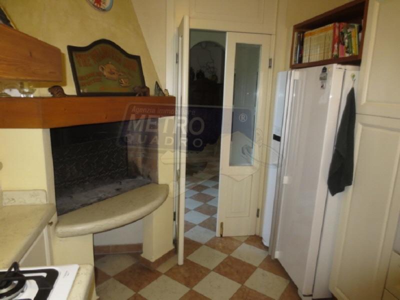 Casa Indipendente ZUGLIANO R/3735
