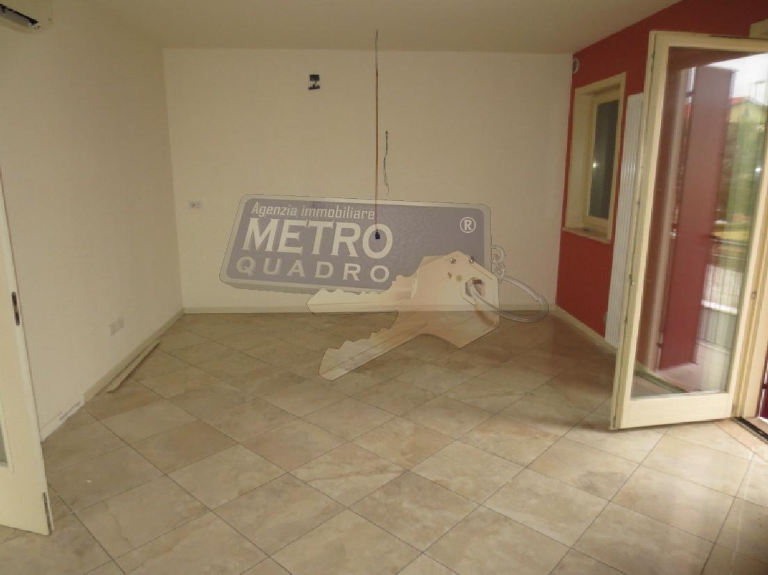 Casa Affiancata ZUGLIANO R/3739