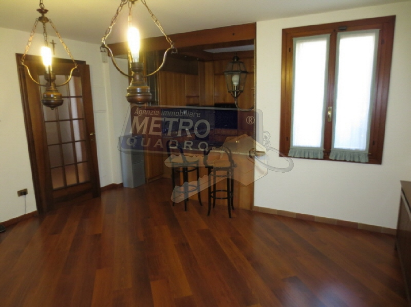 Casa Affiancata THIENE R/3740
