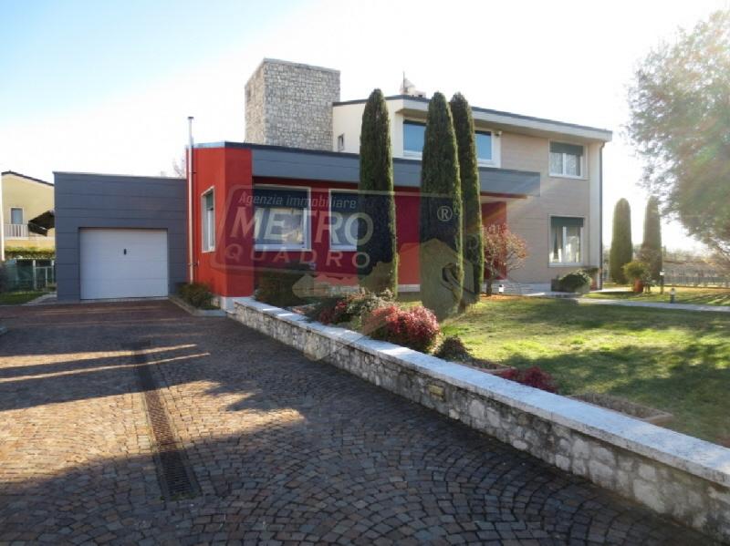 Casa Indipendente ZUGLIANO R/3747